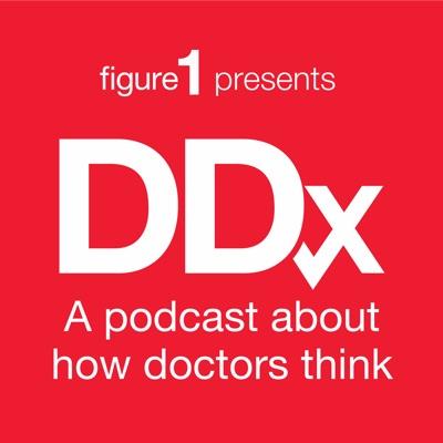 DDx:Figure 1