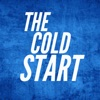 The Cold Start