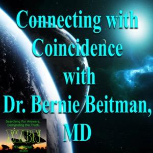 From The XZBN Vault - Dr. Bernard Beitman, MD