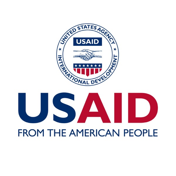 USAID Learning Lab