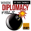 When Diplomacy Fails Podcast artwork