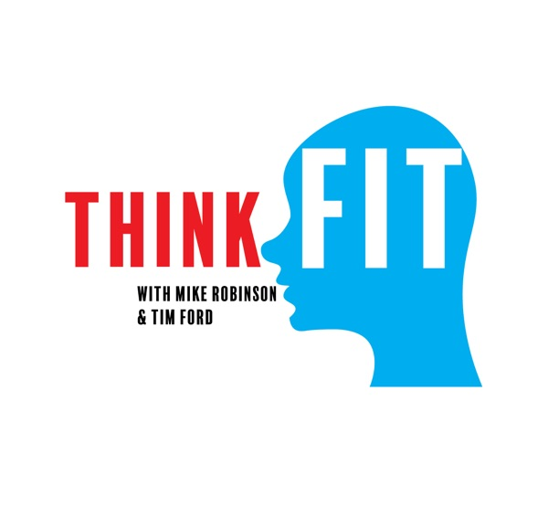 fit to fat to fit episode 1