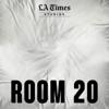 Room 20 - L.A. Times Studios