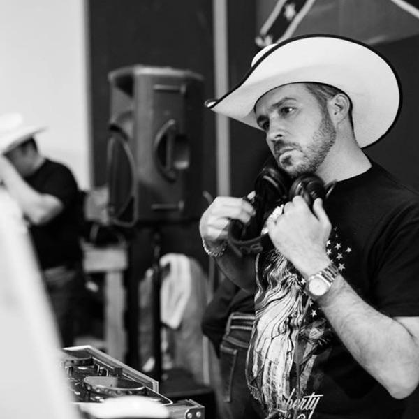 Giove DJ's Podcast