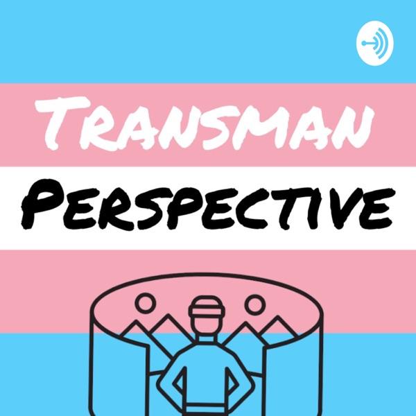 Transman Perspective