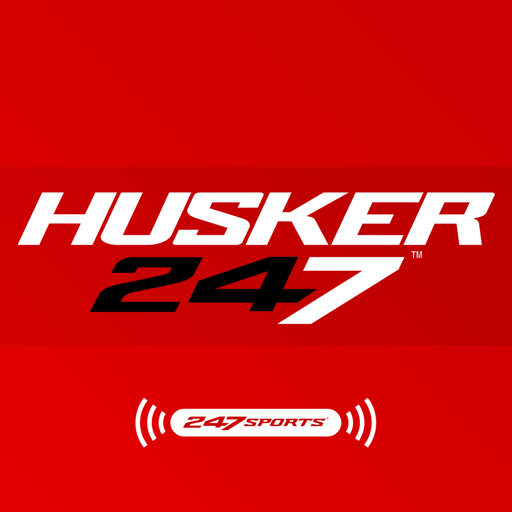 Cover image of Husker247 Podcast