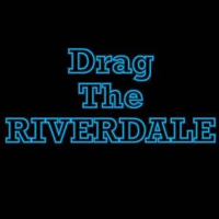 Drag the Riverdale podcast