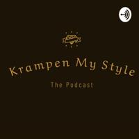 Krampen My Style: The Podcast! podcast