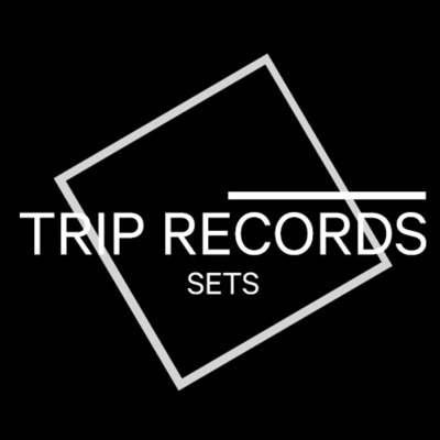 Trip Records Sets:Trip Records Sets