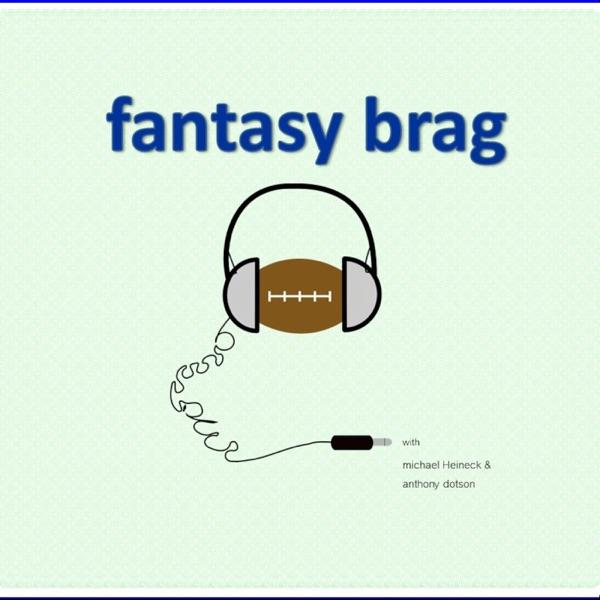Fantasy Brag