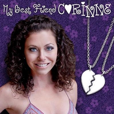My Best Friend Corinne