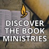 Discover the Book Ministries artwork