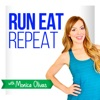 Run Eat Repeat artwork