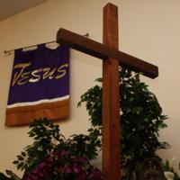 Sodaville Church Sunday Messages podcast