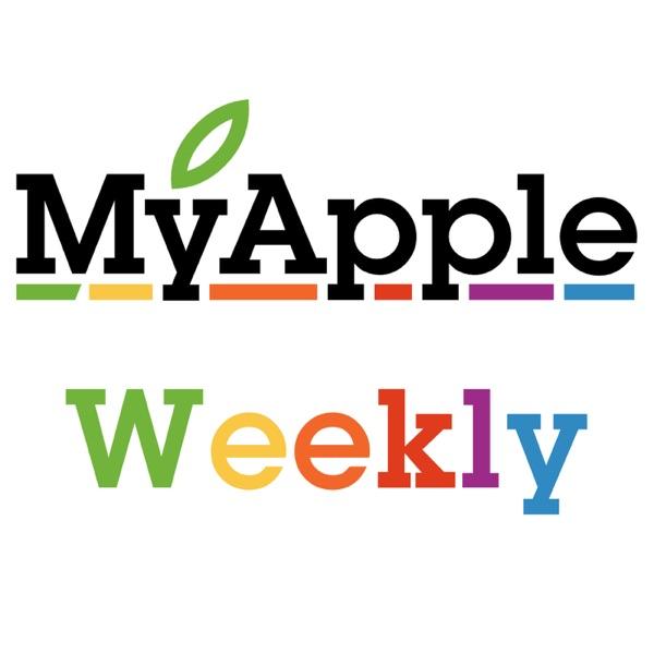 MyApple Weekly