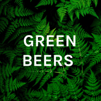 GREEN BEERS podcast