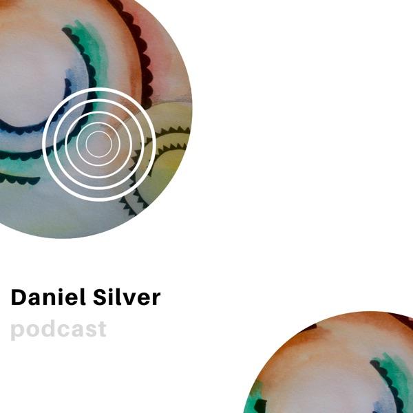 Daniel Silver's Podcast