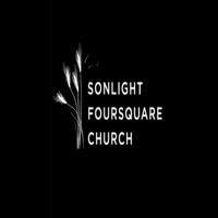 Sonlight Foursquare Church podcast