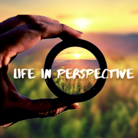 Life in Perspective podcast