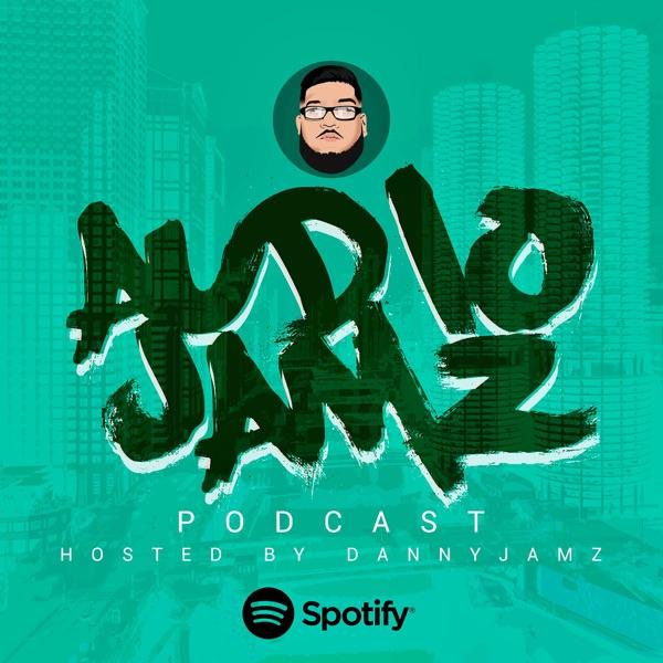 Audio Jamz Podcast