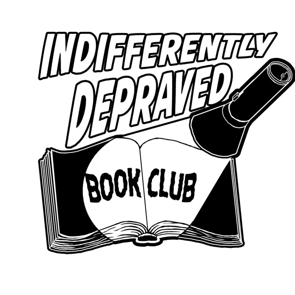 Indifferently Depraved Book Club
