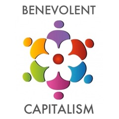 Benevolent Capitalism Podcast