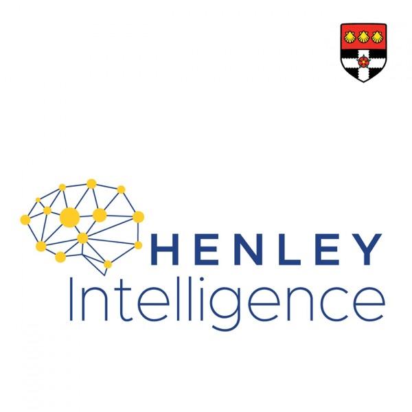 #HenleyInsights