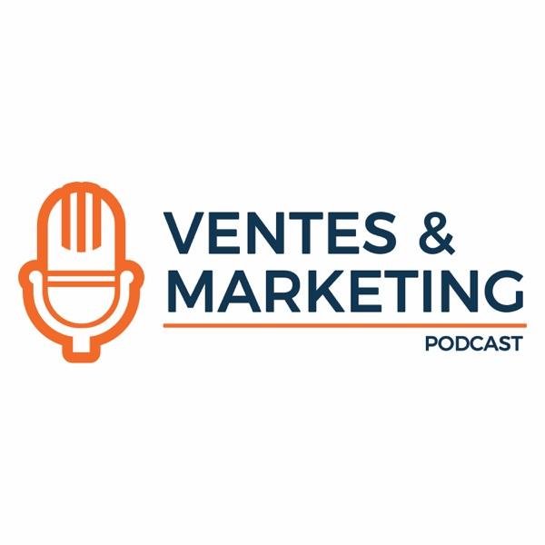 Ventes & Marketing