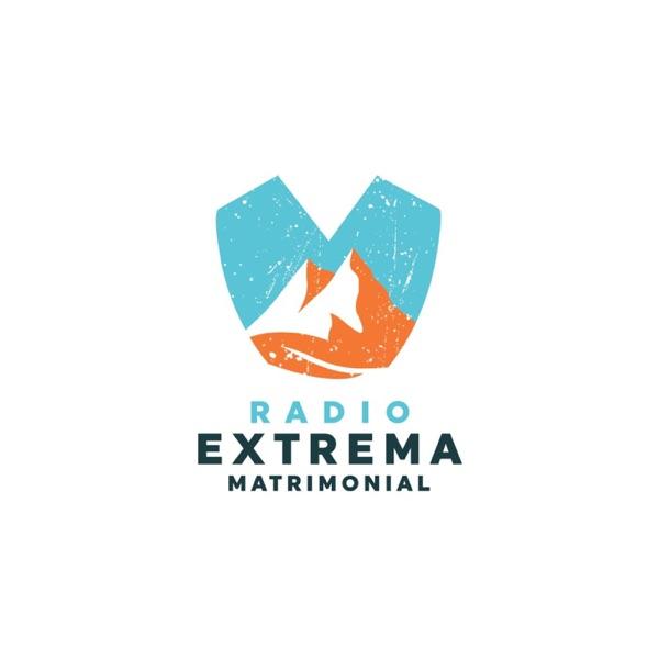 Radio Extrema Matrimonial