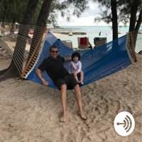 Shine Together podcast