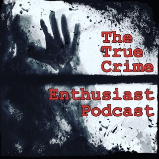 UK True Crime Podcast on Apple Podcasts