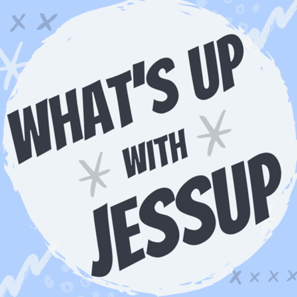What's UP with Jessup