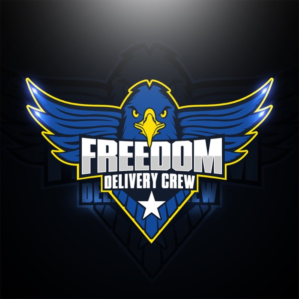 Freedom Delivery After Hours