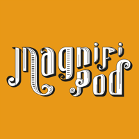 Magnifipod podcast