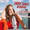 Sexy Soul Radio artwork