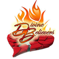 Divine Believers podcast