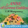 Anne of Green Gables by Lucy Maud Montgomery artwork