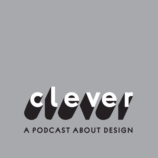 Cover image of Clever