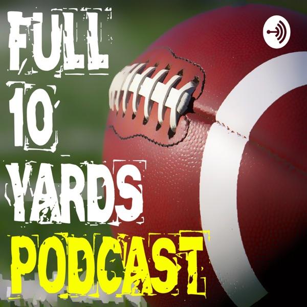 The Full 10 Yards