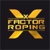 X Factor Roping Podcast artwork