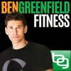 Ben Greenfield Fitness artwork