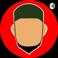 Sandi Iswahyudi podcast