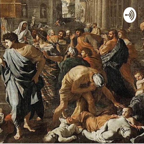Caminhos da História: Epidemias e Pandemias
