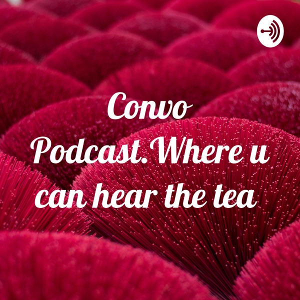 �CONVO PODCAST�