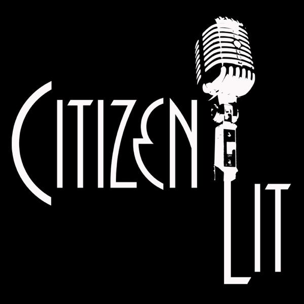 Citizen Lit