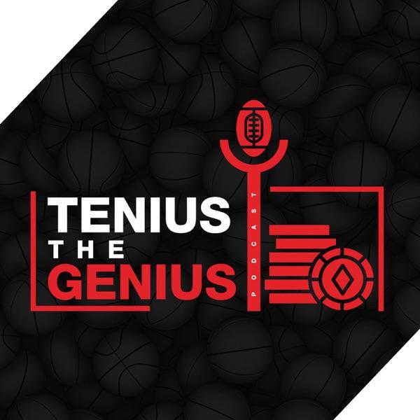 Tenius, the Genius