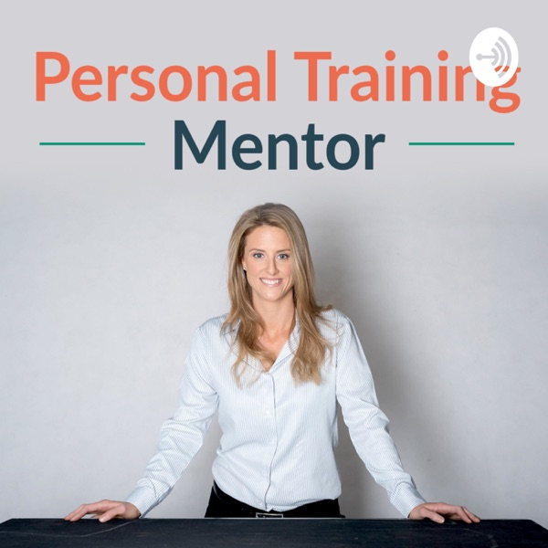 Personal Training Mentor - Kate Martin Mentor