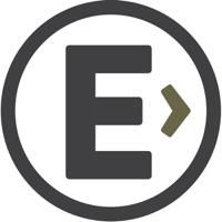 Eastside Church podcast