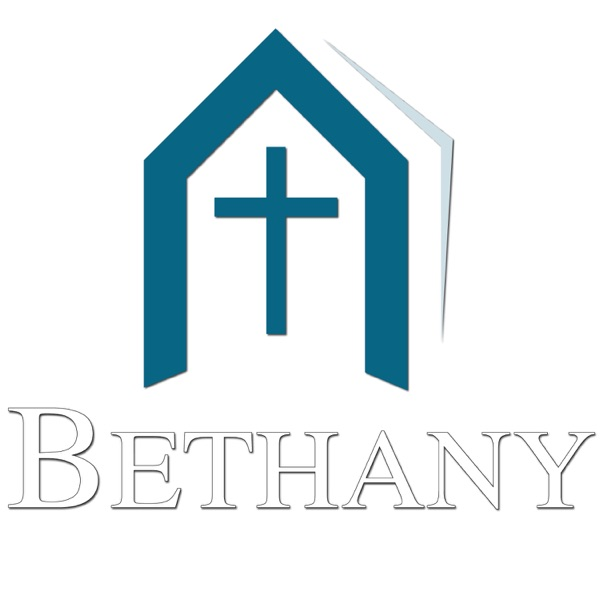 Bethany Evangelical Free Church Podcast