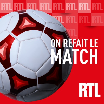 On refait le match avec Denis Balbir:RTL
